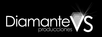 Diamante VS Producciones